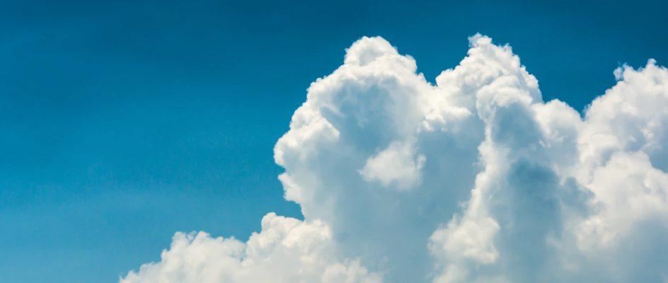 header-sky-clouds-e1536316565250